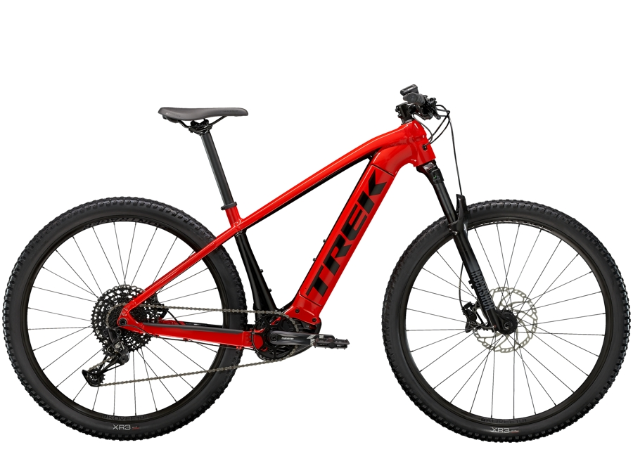 Trek Powerfly 5 M (29