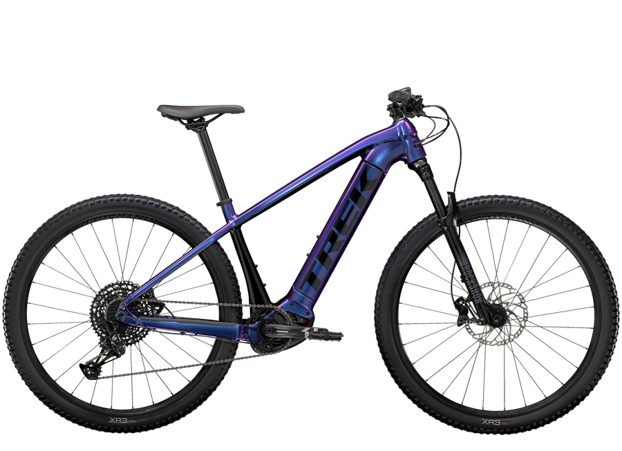 Trek Powerfly 5 S (27.5
