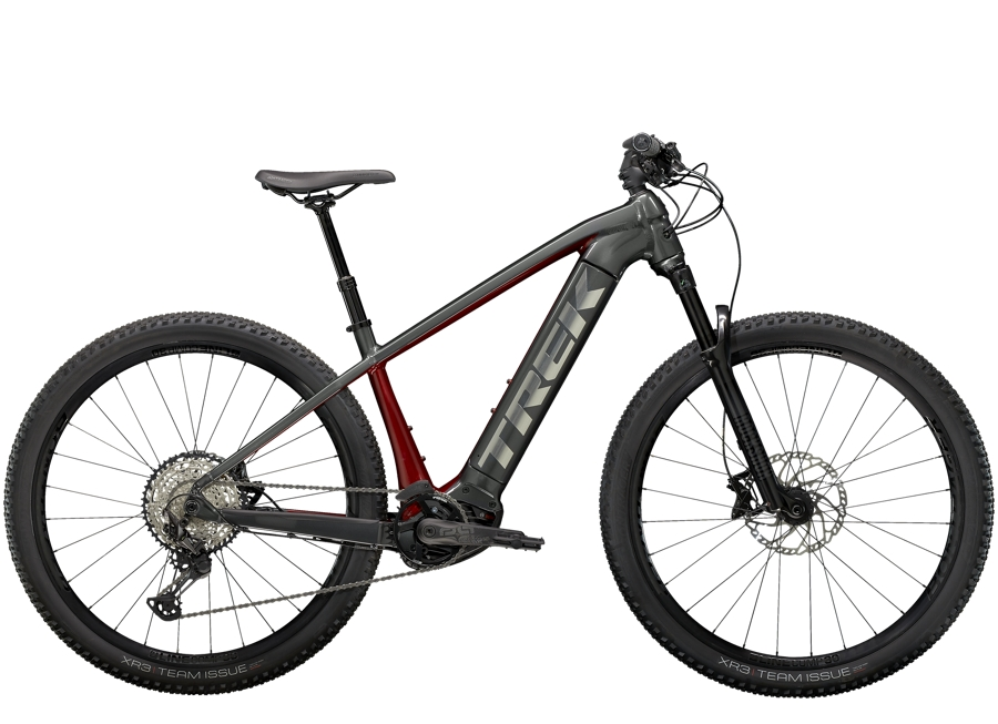Trek Powerfly 7 S (27.5