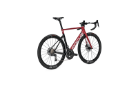 Focus IZALCO MAX DISC 9.6 56 Rust Red